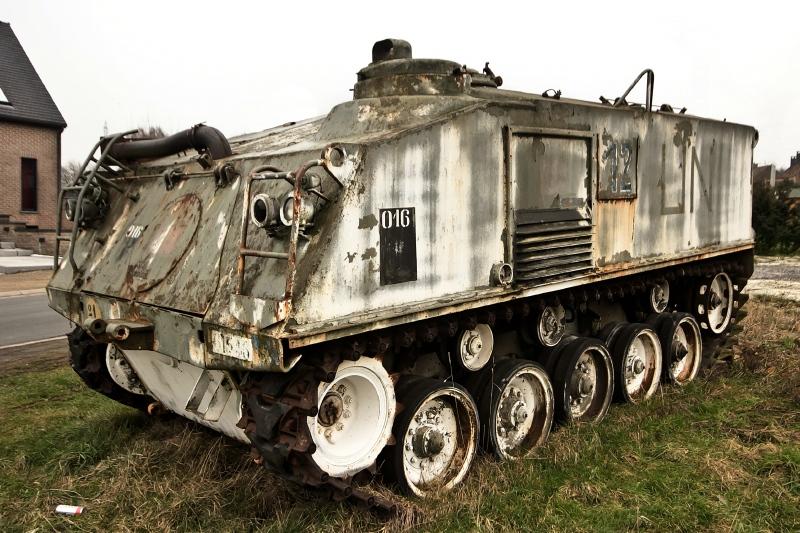 tanks7
